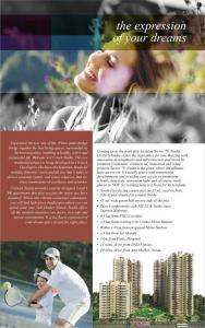 Civitech Stadia Brochure 2