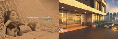 Ashray Heaven Brochure 3