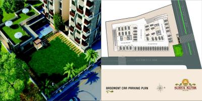 Shree Siddhi Vinayak Surya Kutir Brochure 5