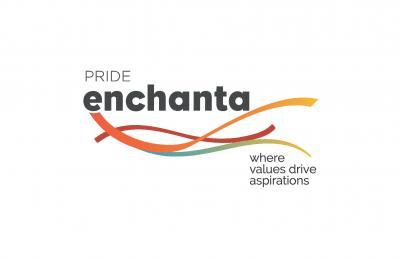 Pride Enchanta Brochure 1