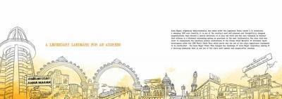 VGN CH40 Brochure 3