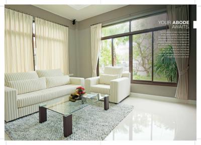 Kalpataru Exquisite Wing 3 Brochure 2