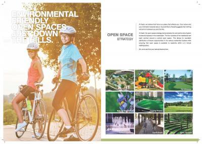 Supertech Aadri Brochure 5