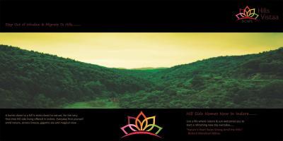 DCNPL Hills Vistaa Brochure 2