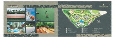 Atul Wallace Fortuna Brochure 11