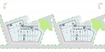 Riddhi Siddhi North Plaza Brochure 3