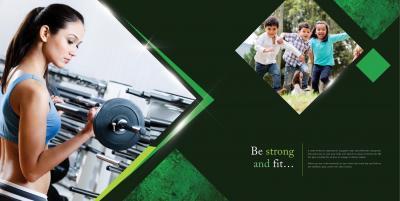 Rajwada Emeralds Brochure 7