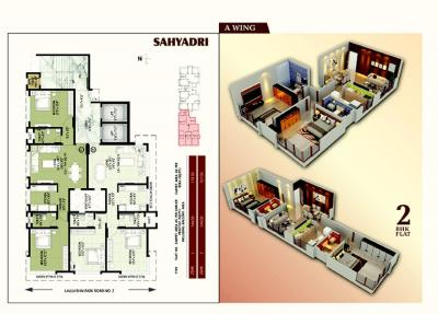 Zee Sahyadri Brochure 5