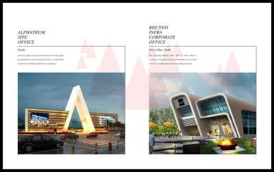 Bhutani Alphathum Brochure 29