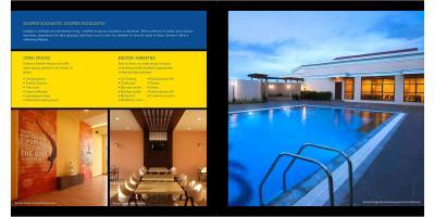Tata Value Homes Santorini Brochure 6