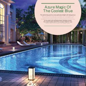 ATS Pristine Golf Villas Phase I Brochure 6