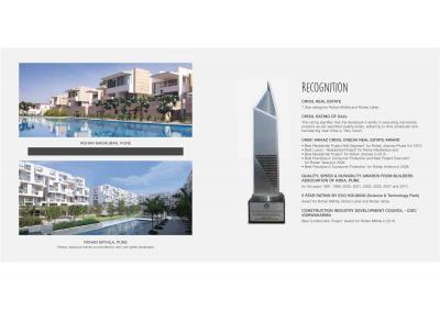 Rohan Upavan Phase 3 Brochure 19