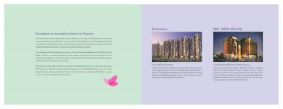 Viraj Lotus Enclave Brochure 20