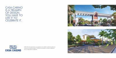 SMR SMS Vinay Casa Carino Brochure 7