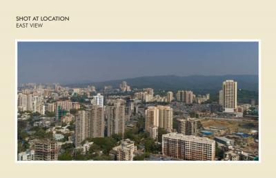 Rustomjee Summit Brochure 7