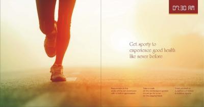 Keshav Polaris Brochure 7