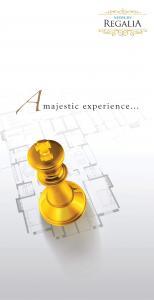 Merlin Regalia Brochure 1