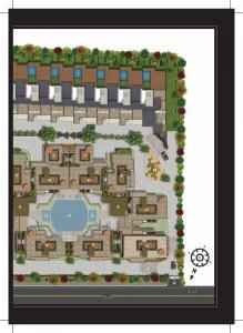 Puravankara Coronation Square Apartment Brochure 7