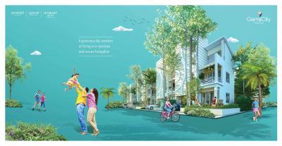Gems City Brochure 10