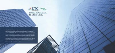 UTC Code 60 Apartment Brochure 23