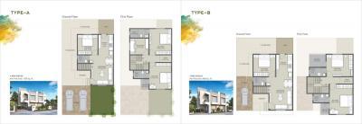 Shree Akshar Aashray Brochure 7