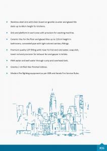 Crescent Iris Brochure 7