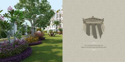 Takshashila Trezure Enclave Brochure 17