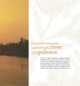Asset Gulmohar Brochure 5