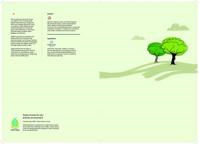 Siddha Happyville Brochure 6