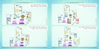 Nirala Estate Brochure 4