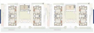 Keystone Skyvillas Brochure 5