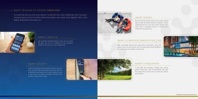 Tata Value Homes Brochure 7