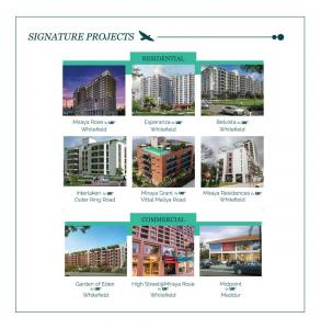 UKN The Belvedere By UKN Airport District Phase 1 Brochure 17