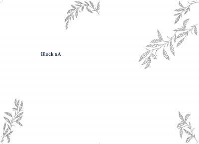Suncrest Estate Brochure 4