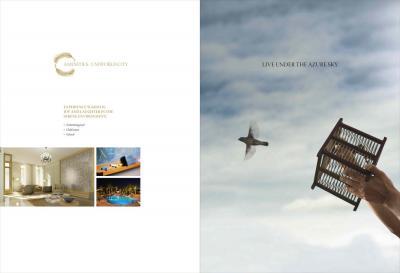 Unitech Palm Premiere Brochure 13