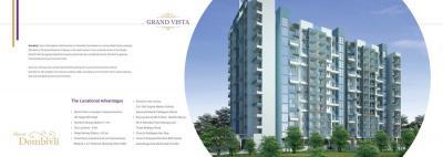 Dolphin Grand Vista Brochure 5