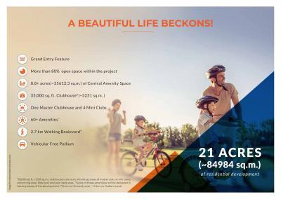 Shapoorji Pallonji Joyville Hadapsar Annexe Phase 1 Brochure 14