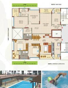 DSK Garden Enclave Brochure 8