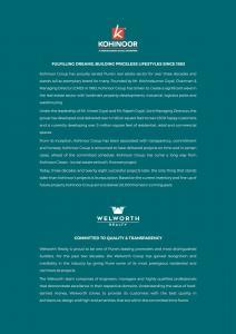 Kohinoor Tinsel County Phase I Brochure 7