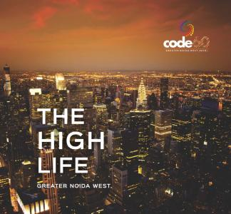 UTC Code 60 Apartment Brochure 1