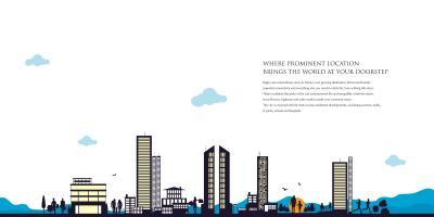 Sheth Corp Zuri Brochure 2