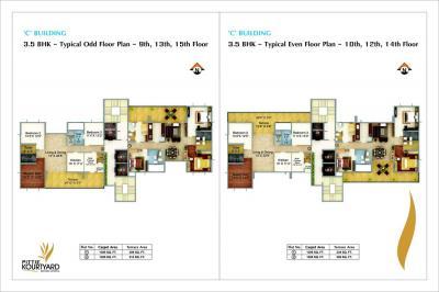 Pittie Kourtyard Brochure 11