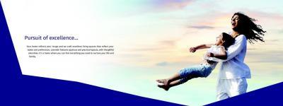 Crescent Lavender Brochure 5