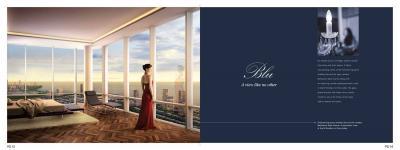Indiabulls Blu Tower B Brochure 8