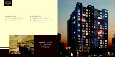 Ashoka Swaroop Residency Brochure 5