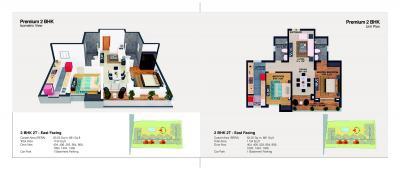 TVS Emerald Light House Brochure 26