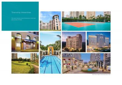Lake Enclave Brochure 17
