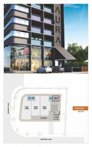S G Aura Brochure 6