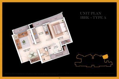 Mahavir Spring Brochure 24