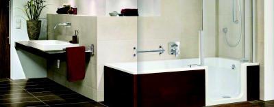 Deep Homes And Constructions Mumbai Auralis The Twins Brochure 14